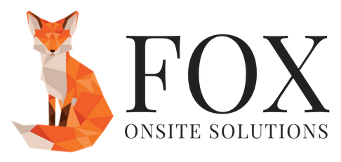 Fox Onsite Solutions- Septic Design & Wastewater Engineering