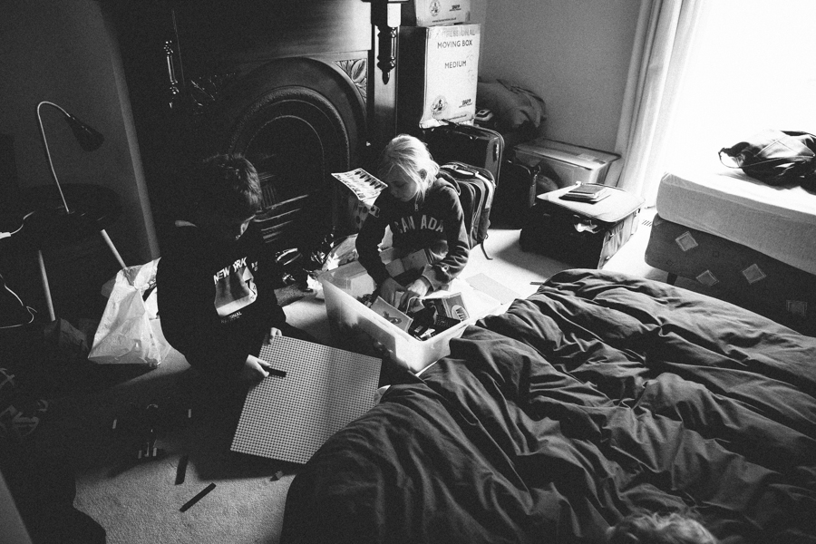 MelbournePhotographerFamilyPortraits-11