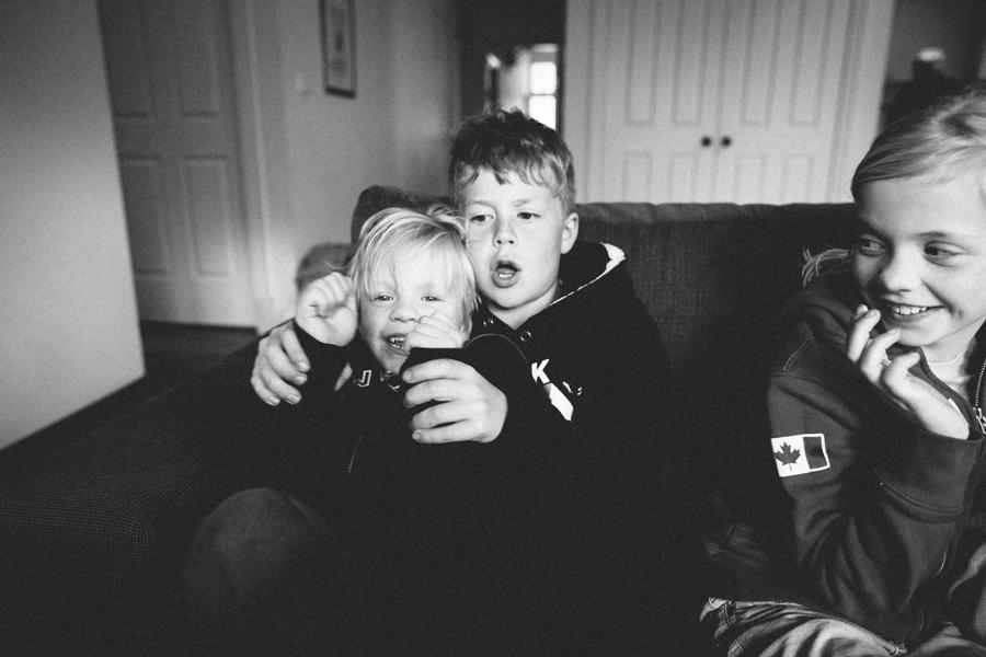 MelbournePhotographerFamilyPortraits-37
