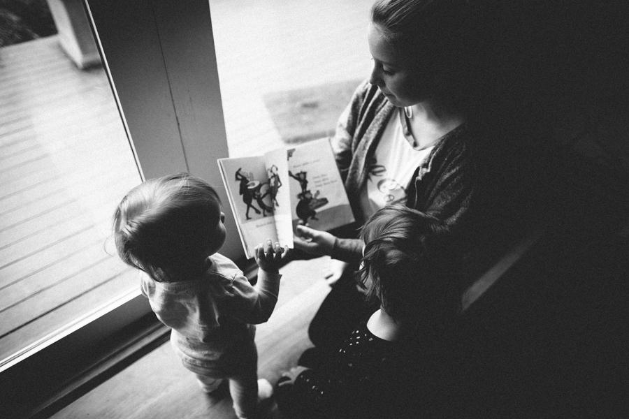 MelbournePhotographerFamilyPortraits-50