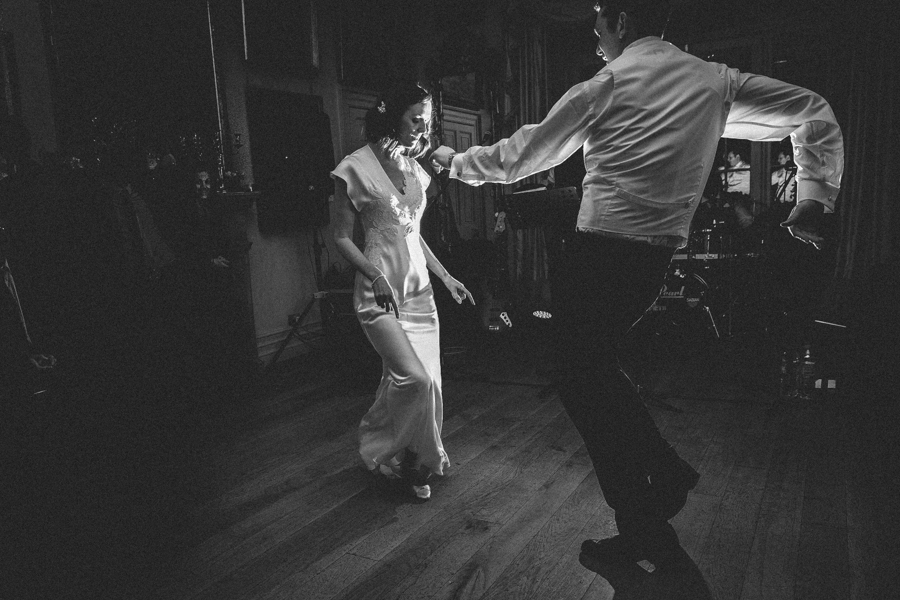 melbourneweddingphotographertop5dancefloormoves