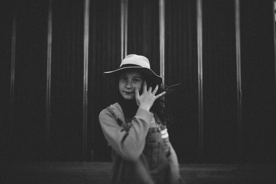 melbourne_wedding_photography_pier_portrait_shoot_anna_taylor-28