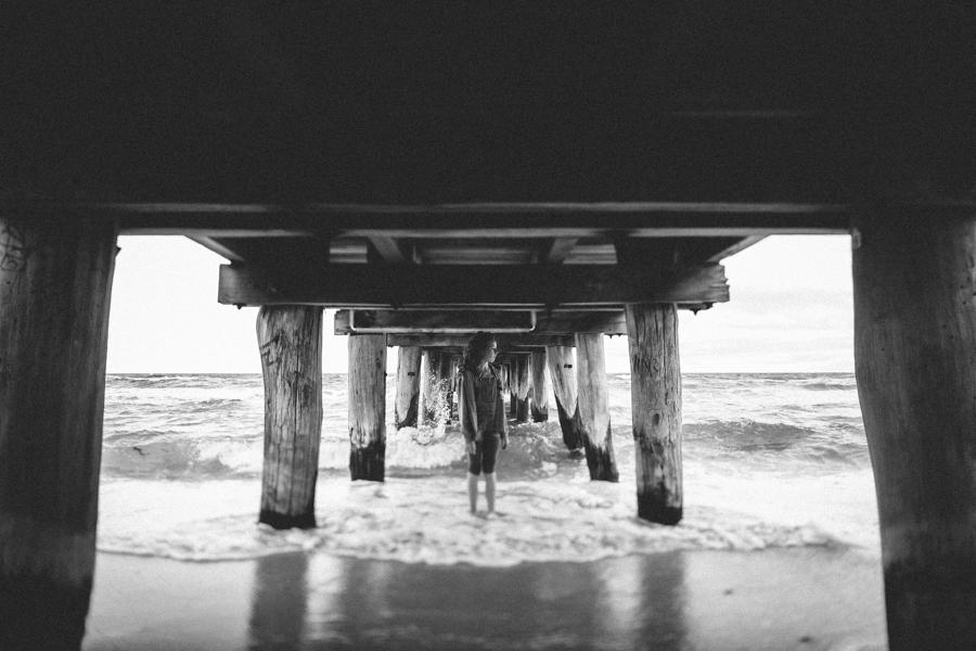 melbourne_wedding_photography_pier_portrait_shoot_anna_taylor-40