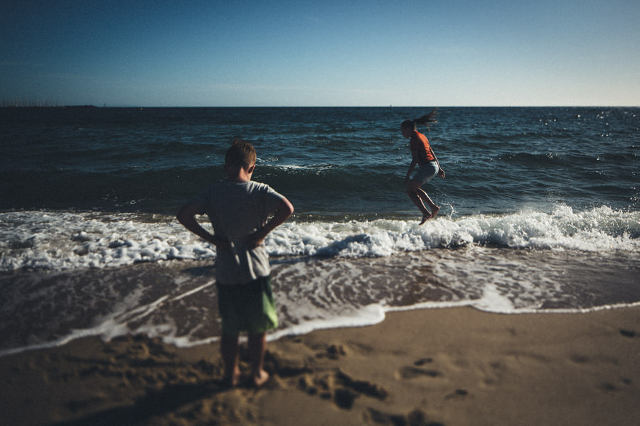 melbourne_family_beach_photography-13