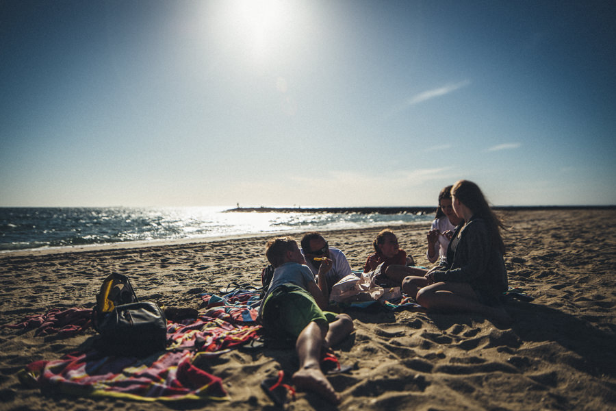 melbourne_family_beach_photography-6
