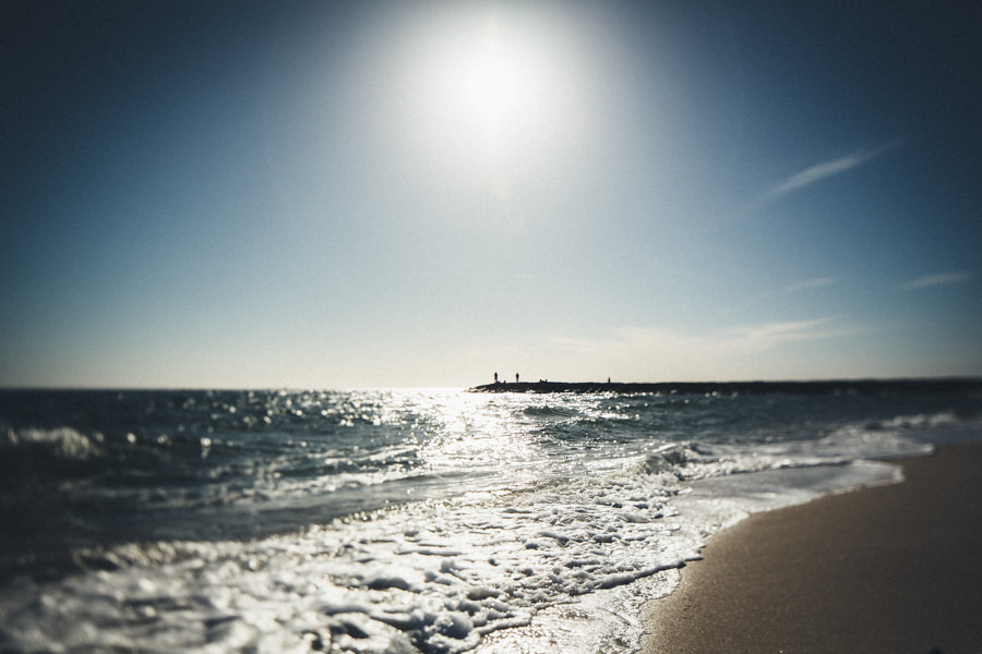 melbourne_family_beach_photography-9