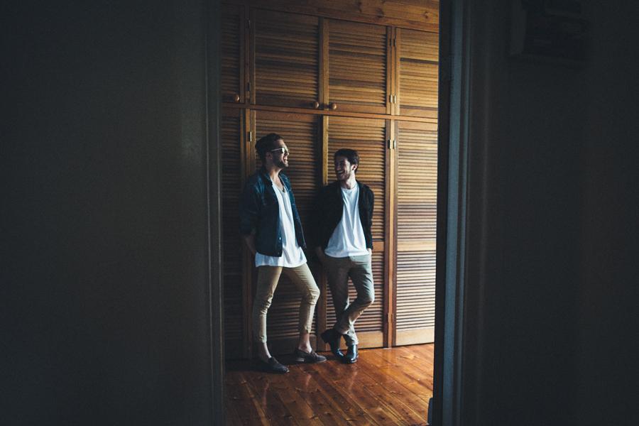 TilleeMusic-Tim&James001-4