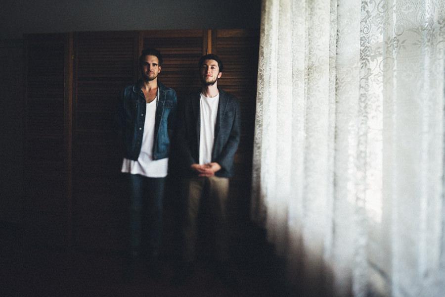 TilleeMusic-Tim&James003