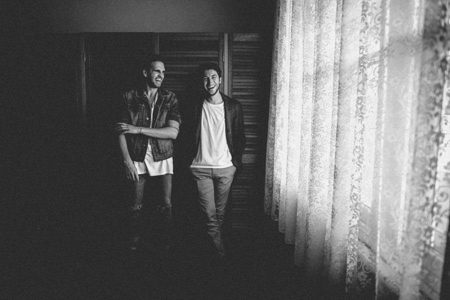 TilleeMusic-Tim&James004