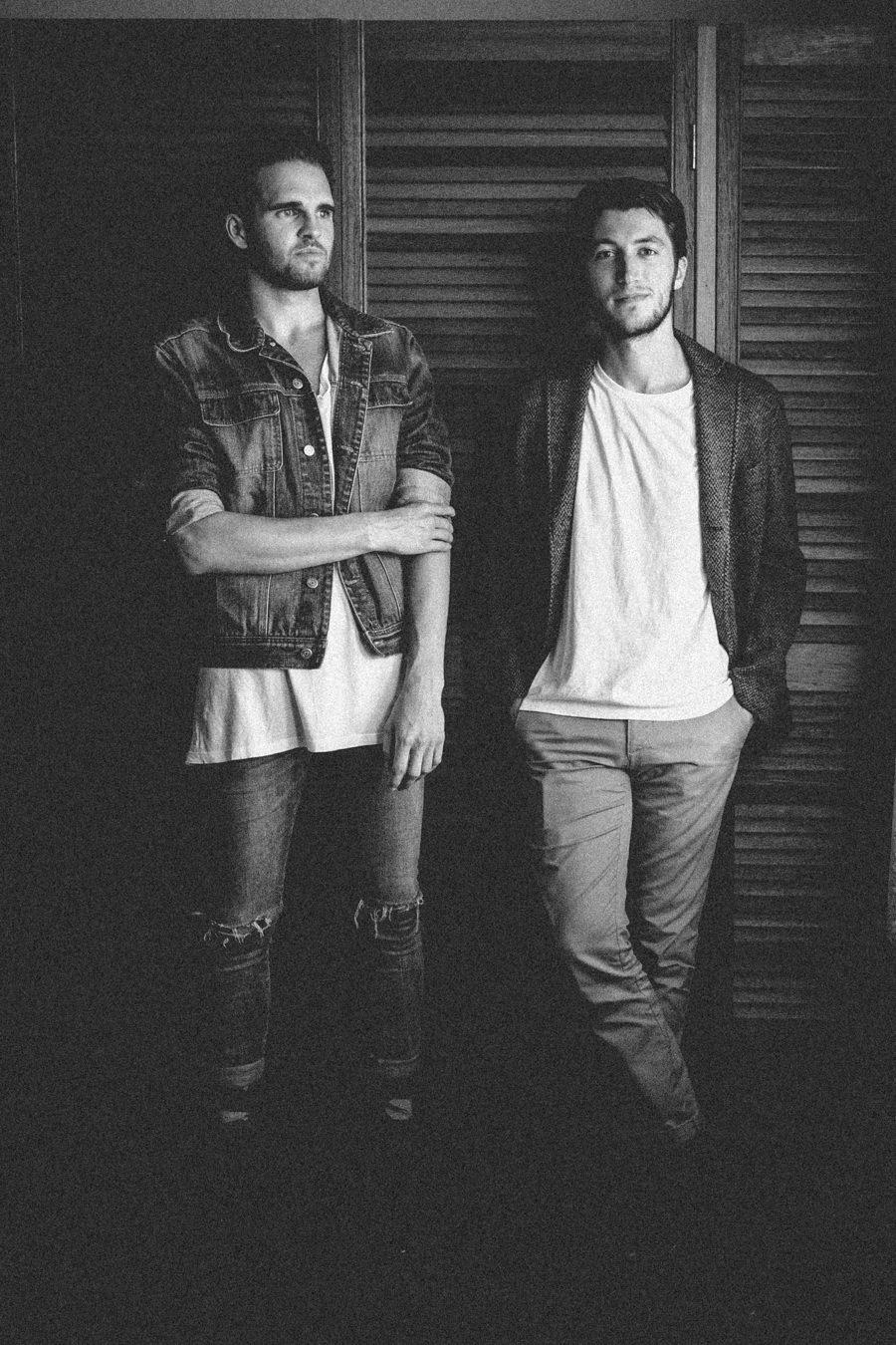 TilleeMusic-Tim&James005