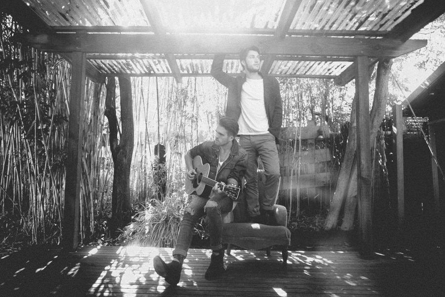 TilleeMusic-Tim&James008