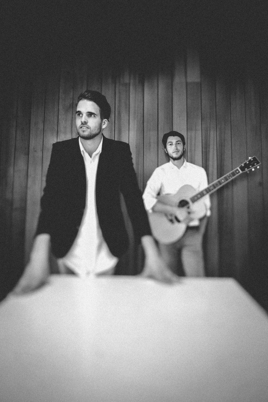 TilleeMusic-Tim&James009