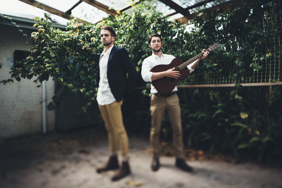 TilleeMusic-Tim&James011