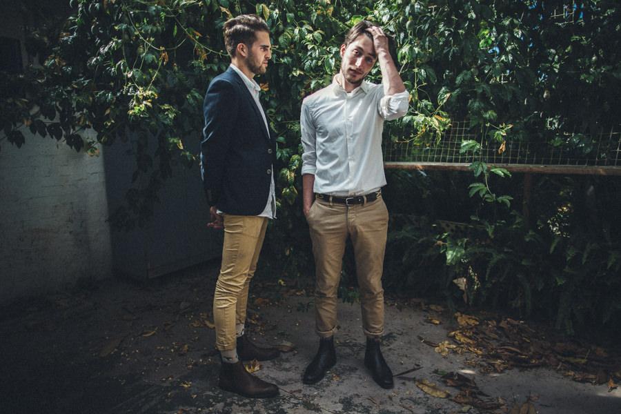 TilleeMusic-Tim&James016