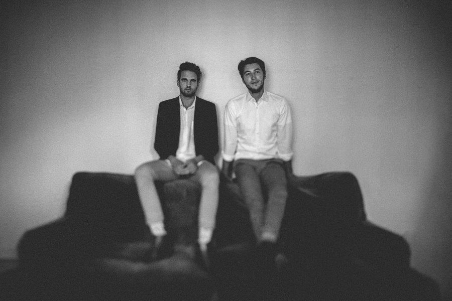 TilleeMusic-Tim&James017