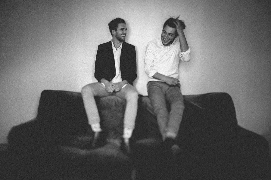 TilleeMusic-Tim&James018