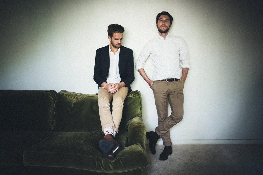 TilleeMusic-Tim&James019