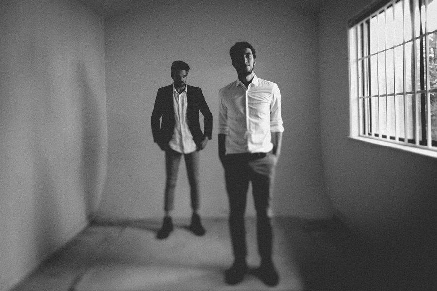 TilleeMusic-Tim&James020