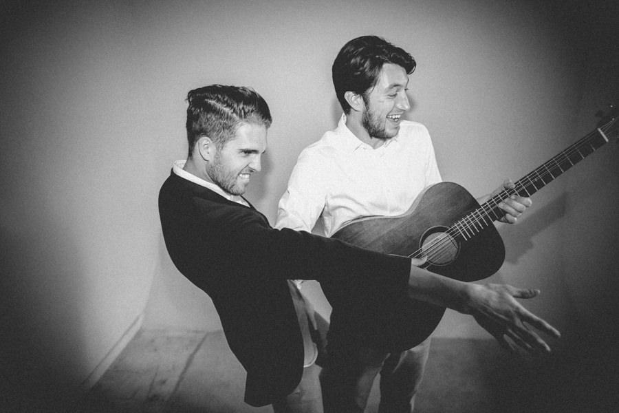TilleeMusic-Tim&James021