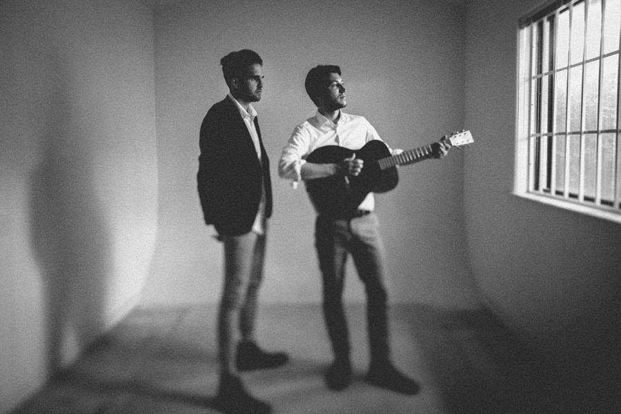 TilleeMusic-Tim&James022