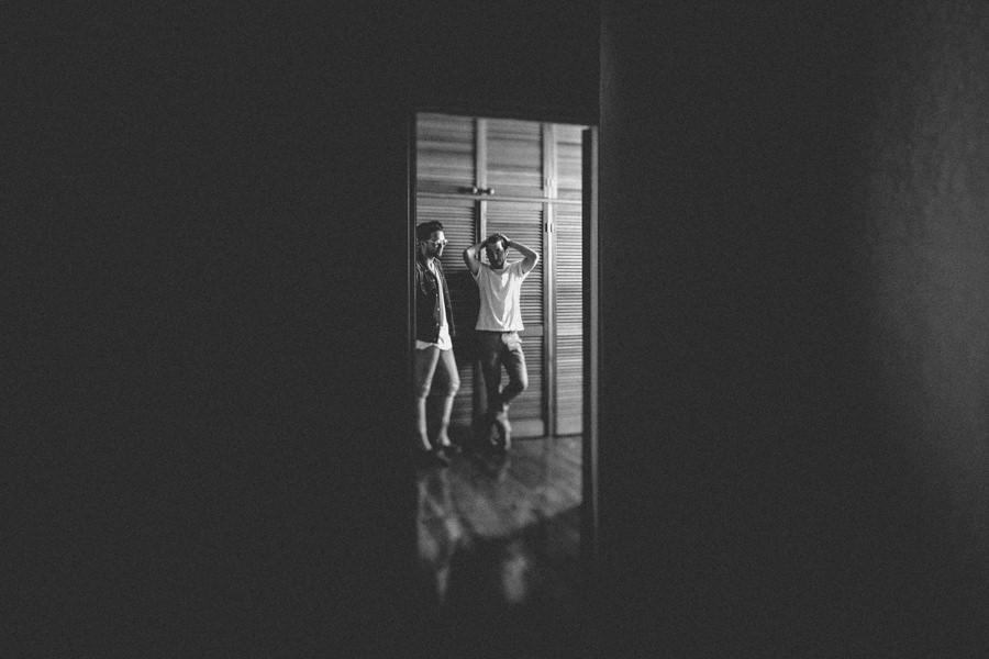 TilleeMusic-Tim&James031