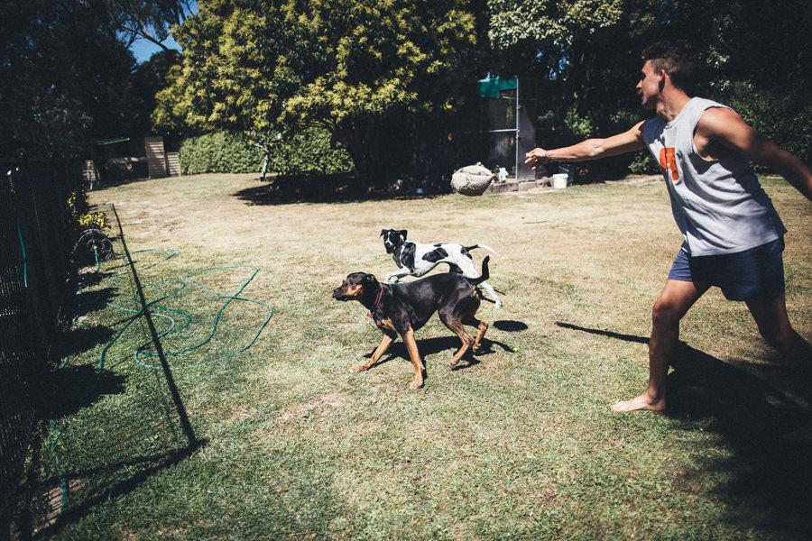 MelbourneWedding-TheFarm-AshleyBlake-002