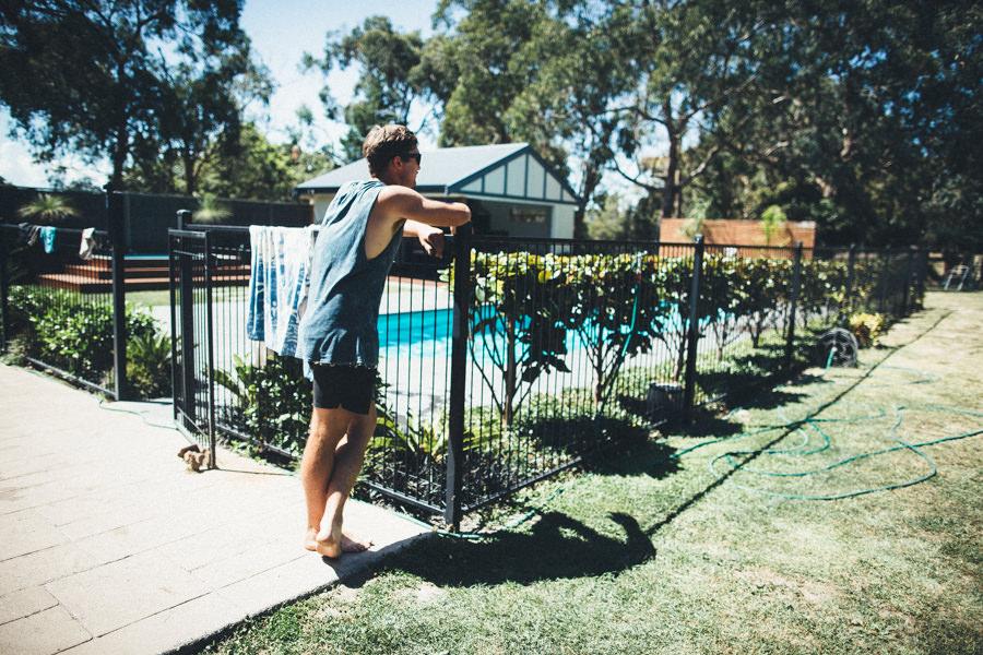 MelbourneWedding-TheFarm-AshleyBlake-004