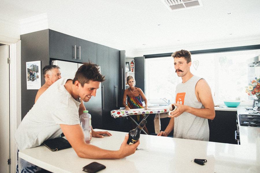 MelbourneWedding-TheFarm-AshleyBlake-011
