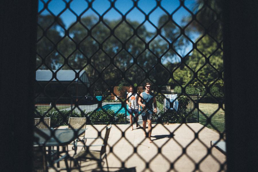 MelbourneWedding-TheFarm-AshleyBlake-016