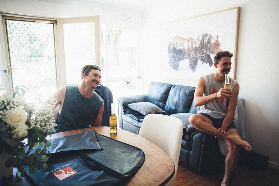 MelbourneWedding-TheFarm-AshleyBlake-017