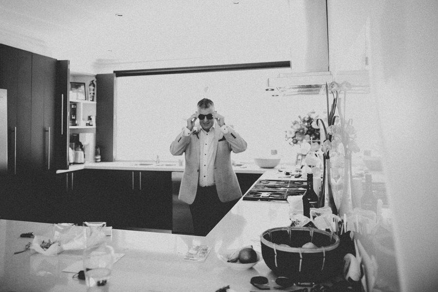 MelbourneWedding-TheFarm-AshleyBlake-057