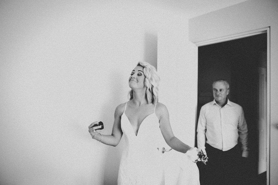 MelbourneWedding-TheFarm-AshleyBlake-107