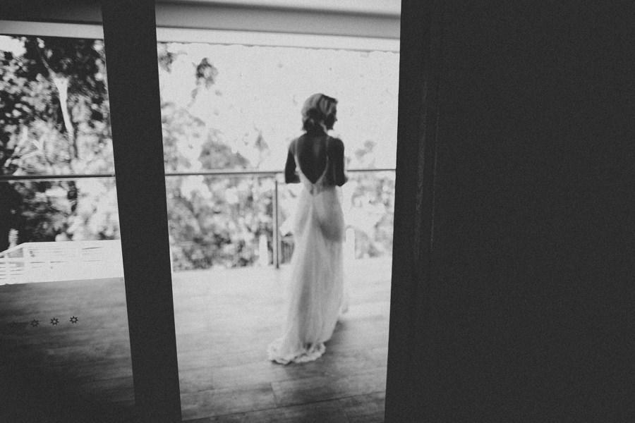 MelbourneWedding-TheFarm-AshleyBlake-110