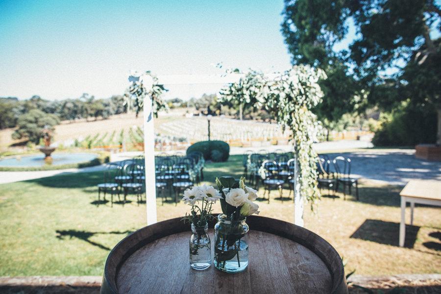 MelbourneWedding-TheFarm-AshleyBlake-121