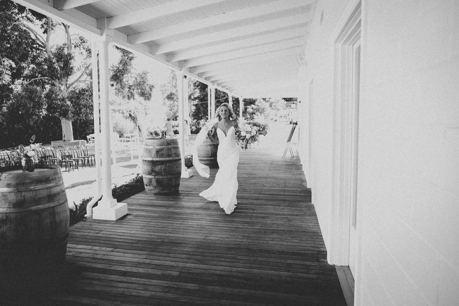 MelbourneWedding-TheFarm-AshleyBlake-136
