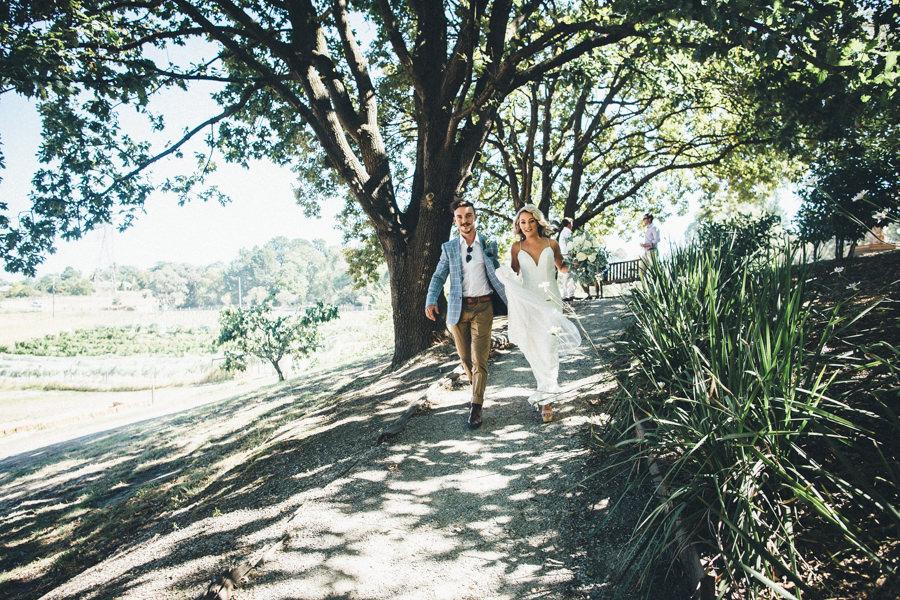 MelbourneWedding-TheFarm-AshleyBlake-143