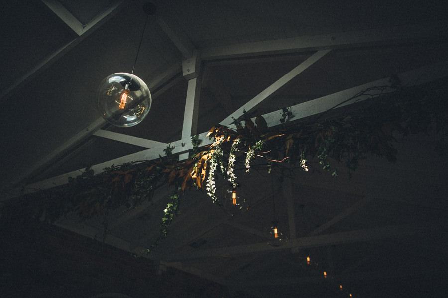 MelbourneWedding-TheFarm-AshleyBlake-229