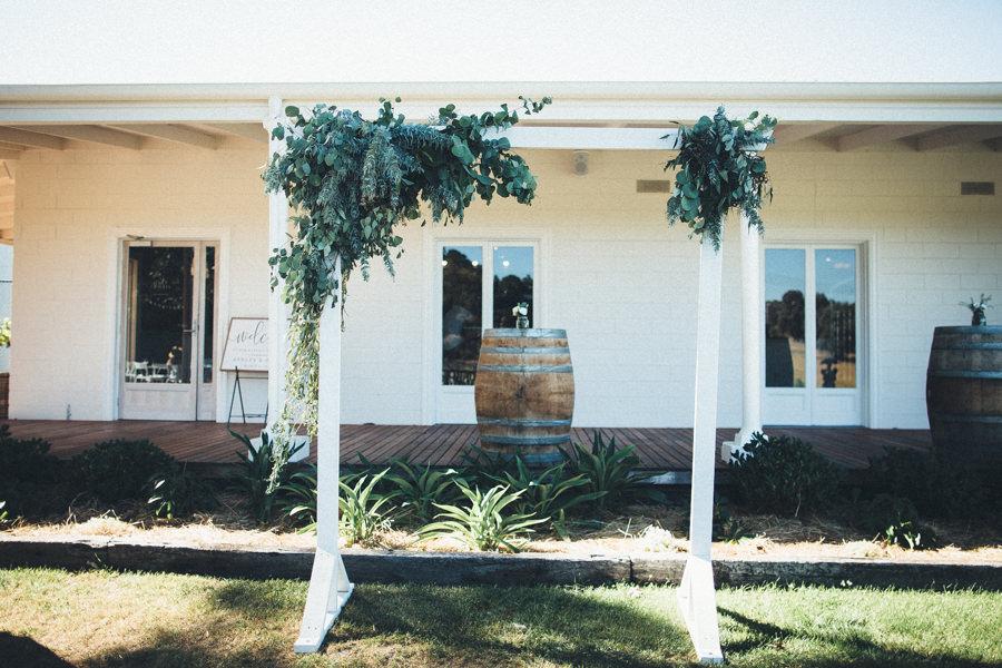MelbourneWedding-TheFarm-AshleyBlake-241