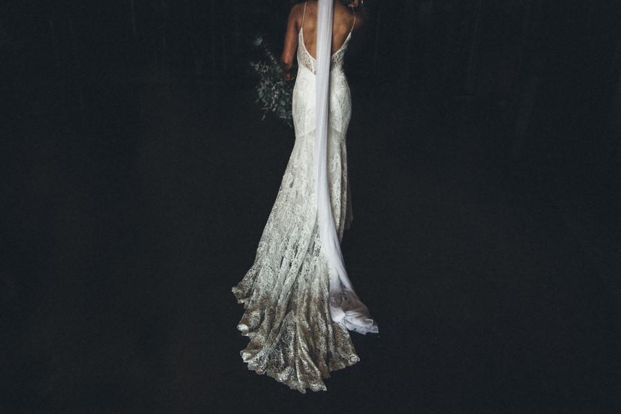 MelbourneWedding-TheFarm-AshleyBlake-278