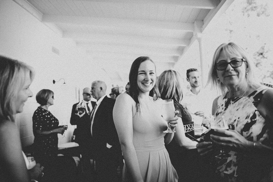 MelbourneWedding-TheFarm-AshleyBlake-301