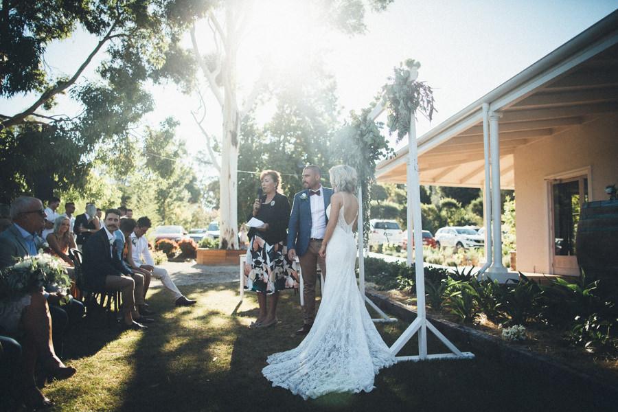 MelbourneWedding-TheFarm-AshleyBlake-389