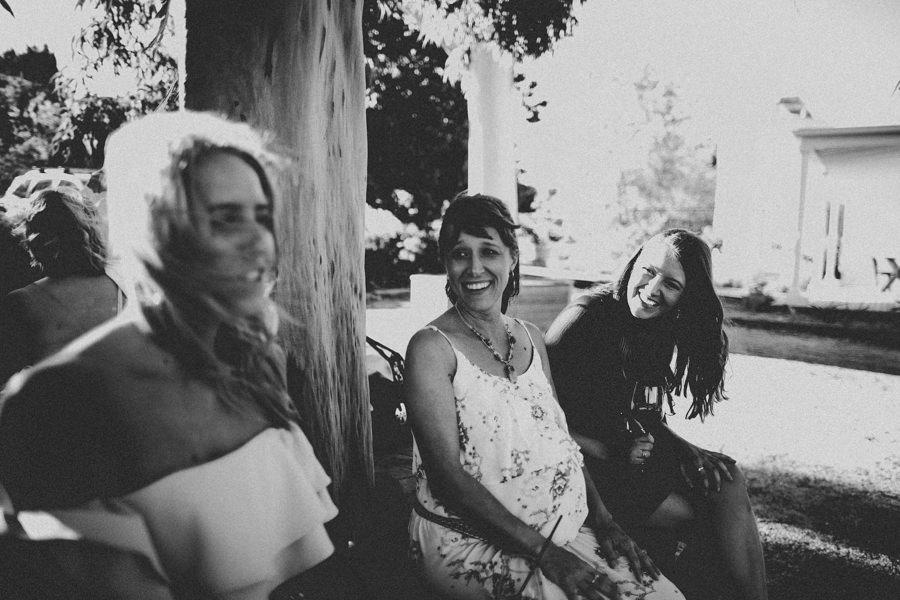MelbourneWedding-TheFarm-AshleyBlake-462