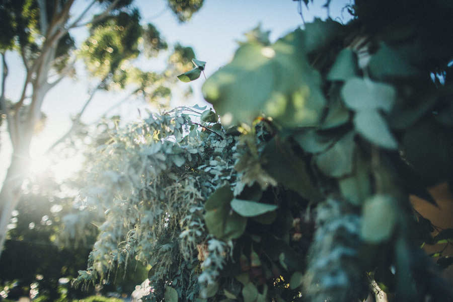 MelbourneWedding-TheFarm-AshleyBlake-470