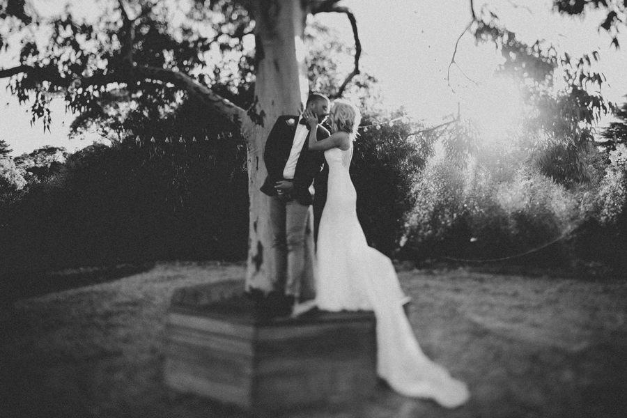 MelbourneWedding-TheFarm-AshleyBlake-495
