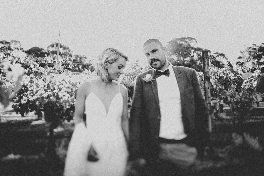 MelbourneWedding-TheFarm-AshleyBlake-516