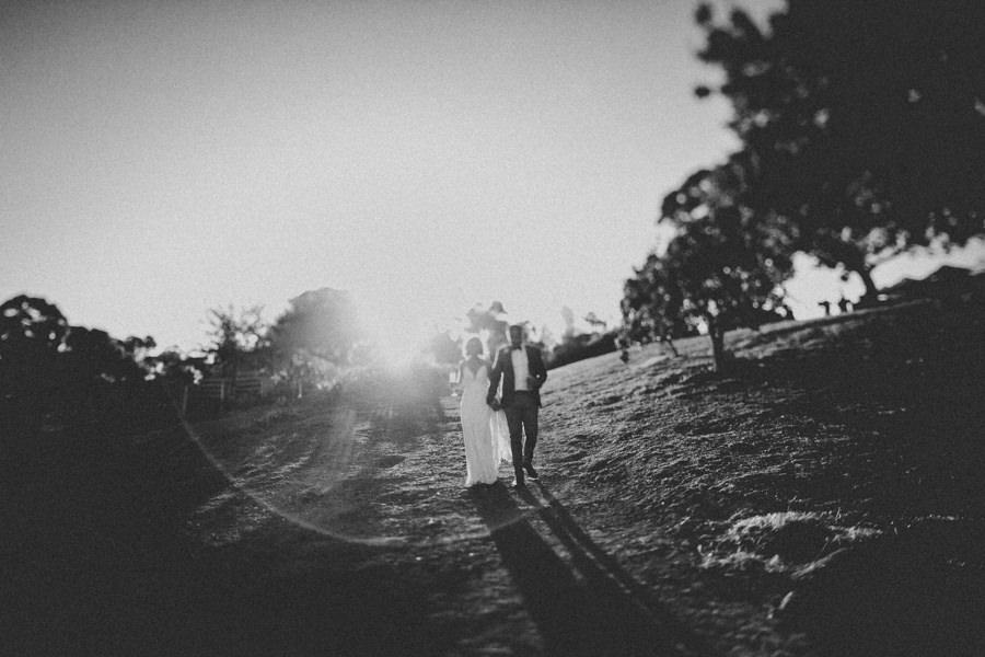 MelbourneWedding-TheFarm-AshleyBlake-518