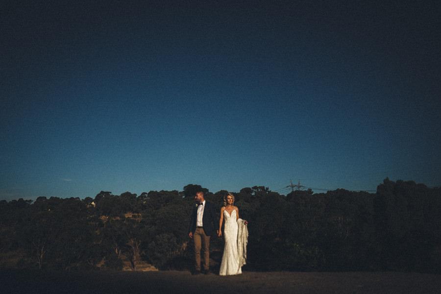 MelbourneWedding-TheFarm-AshleyBlake-525