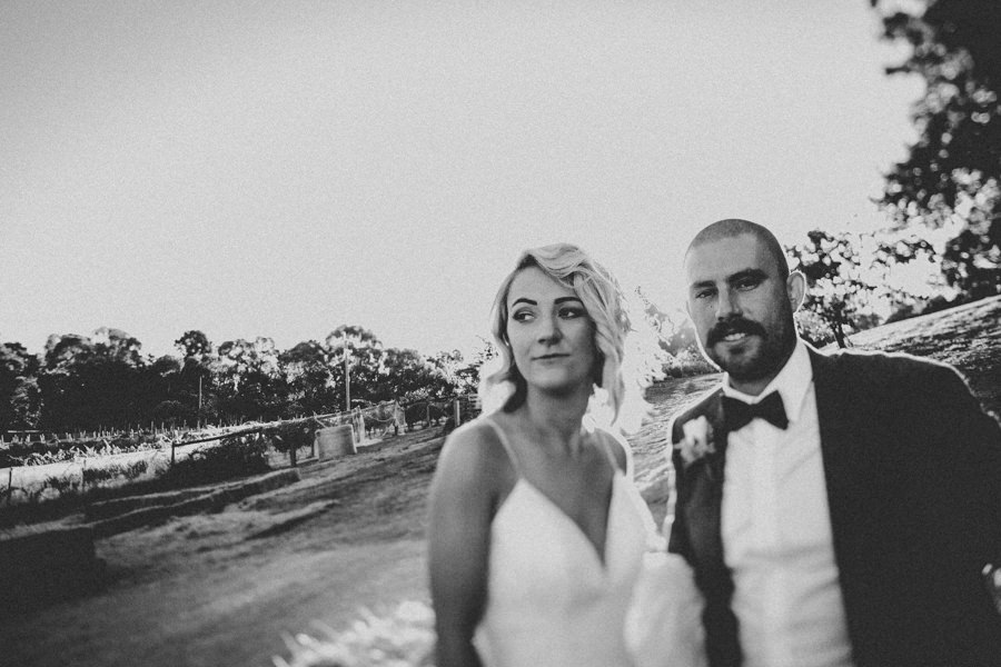 MelbourneWedding-TheFarm-AshleyBlake-537