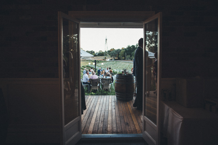 MelbourneWedding-TheFarm-AshleyBlake-584