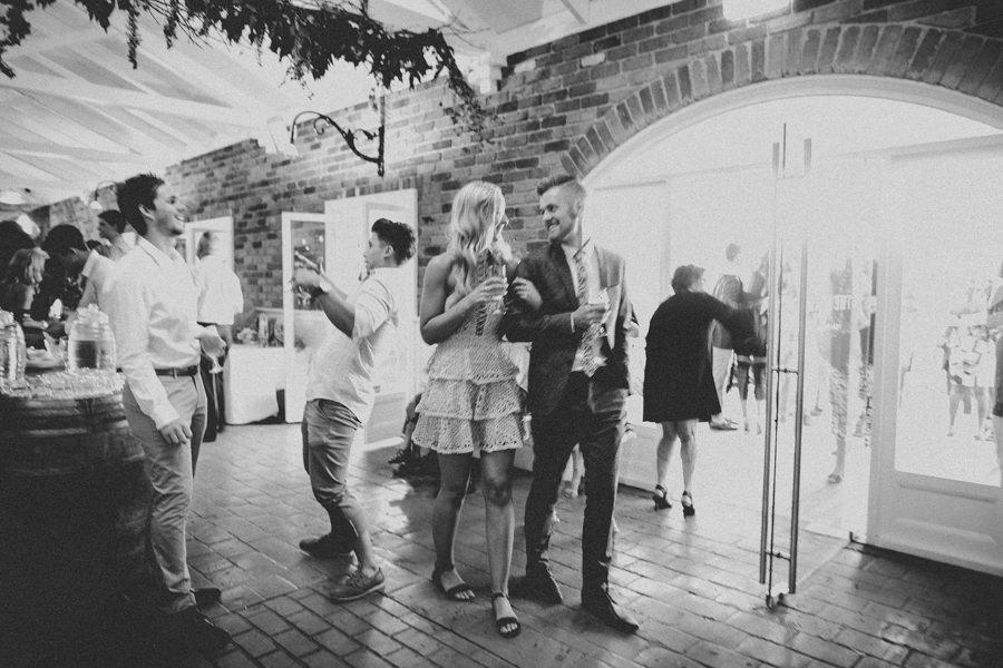 MelbourneWedding-TheFarm-AshleyBlake-587